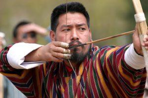 Hotel Norbuling, Thimphu, Changlimithang Archery Ground , Must see sights of Thimphu Bhutan