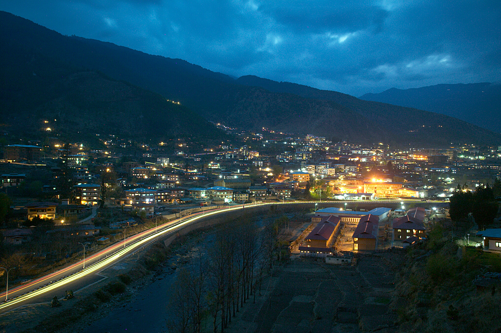 Thimphu Bhutan  city photos : , Thimphu, Bhutan, Bhutan Hotel, Bhutan Hotels, Hotels in Bhutan ...